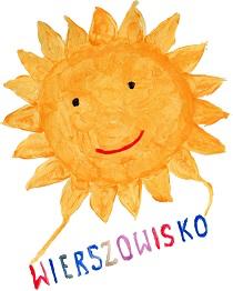 Wierszowisko Polish Educational Society